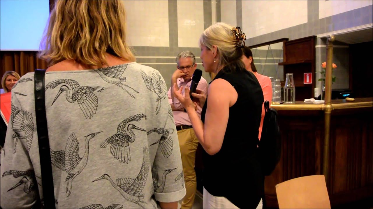 Bjertorp Slott i Kvnum - Boka de bsta erbjudandena!