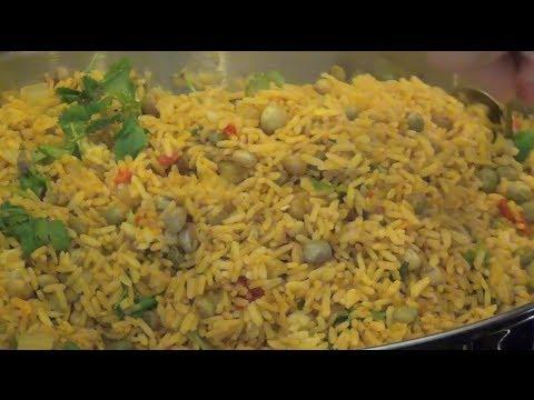 how to make alcapurrias puerto rican yum doovi