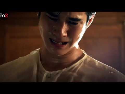 P3NG3CR0TAN DENGAN IBU TIRI SAAT AYAH TIDAK DI RUMAH : Alur Cerita Film Jandara The Beginning PART 2