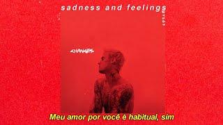 Justin Bieber - Habitual (Letra/Legendado)