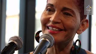 Terrasse Urbaine TV | Pascale LeBlanc | Bonheurs passés