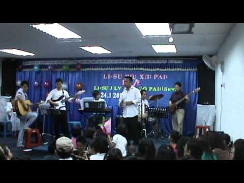 YouTube   Young Artists For Haiti   Wavin' Flag