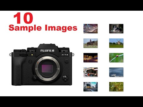 fuji-x-t4-sample-images-[-photo-gallery-]-all-around-hybrid-camera-for-photography-&-video-with-ibis