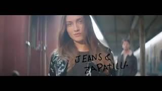 Ripley | #JeansYZapatillas thumbnail
