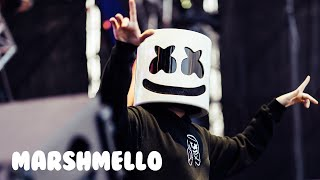 Download lagu Marshmello Mix 2021 l Best Songs & Remixes of all time l Marshmello 2021
