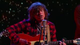 Oh My Sweet Carolina - Ryan Adams, the Infamous String Dusters & Nicki Bluhm