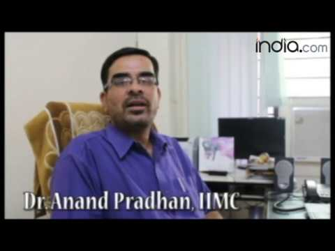 How to get into IIMC | Course wise Overview from the faculty
