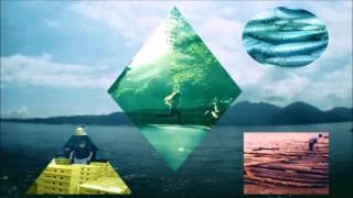 Clean Bandit feat. Jess Glynne - Rather Be (Audio)