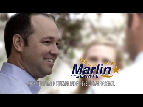 Todd Young: Sell Out | Marlin Stutzman For Senate