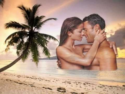 My Choice - Bert Kaempfert: Time to Love