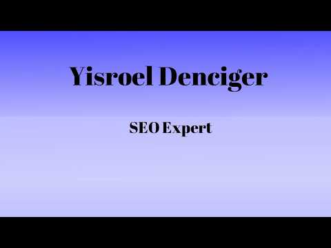 SEO SPECIALIST CLEVELAND OHIO   Best Search Engine Optimization Specialist In Cleveland 2017