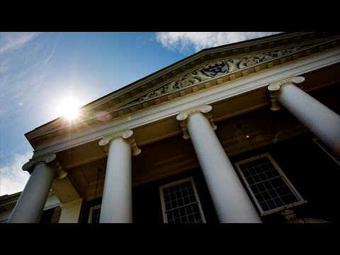 Ivy League Colleges: Cracking the Admissions Code