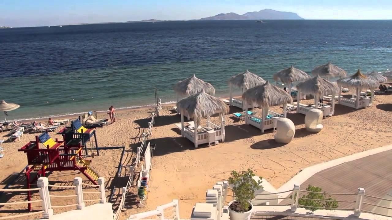 sunrise arabian beach resort 2014 doovi. Black Bedroom Furniture Sets. Home Design Ideas