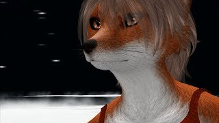 SL Furry Dance - Bohemian Rhapsody  - Furry version