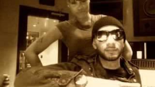 Swizz Beatz FT. Eve - Everyday Coolin instrumental with hook.