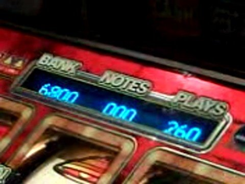 Video Cheat monopoly slots