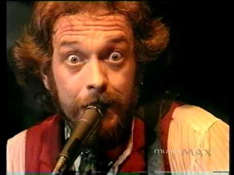 Jethro Tull | Live In London 1977