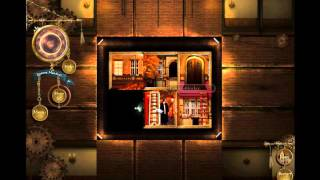 Rooms: The Main Building (PC)