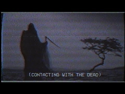Seventh Seal - Stolen (Video from the crypt) 👻