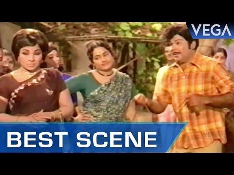 Mayor Meenakshi Tamil Movie    Jaishankar...