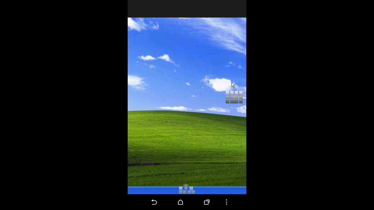 APP][2 2+][ROOT] zANTI - Android Network To… | Android Development