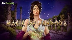 Spiele Elven PrinceГџes - Video Slots Online
