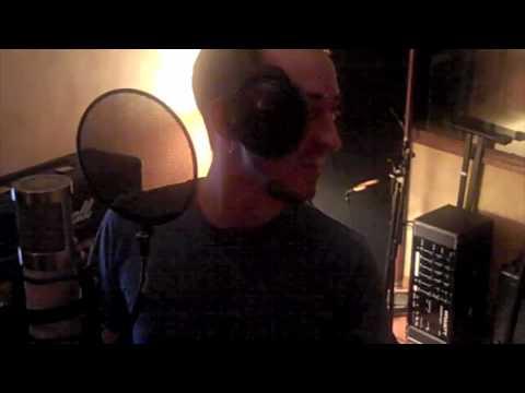 Alesana - Studio Update #5