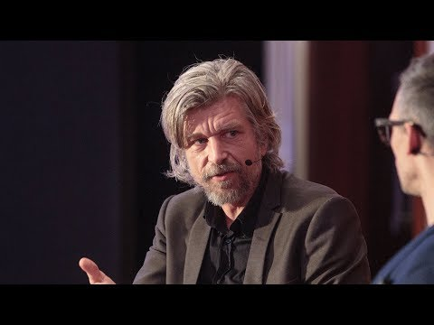 Karl Ove Knausgaard: The Alchemist of the Ordinary