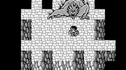 Game Boy Longplay [062] Final Fantasy Adventure - Mystic Quest