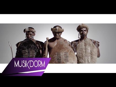 Heavy K Feat. Naak MusiQ - Yini