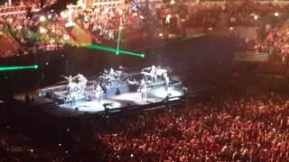Bon Jovi 3-26-17 I