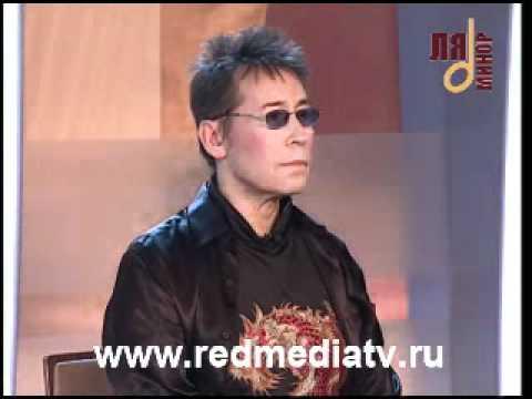 Мама - Анатолий Могилевский