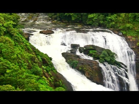 3 places must visit in sakleshpur(karnataka)