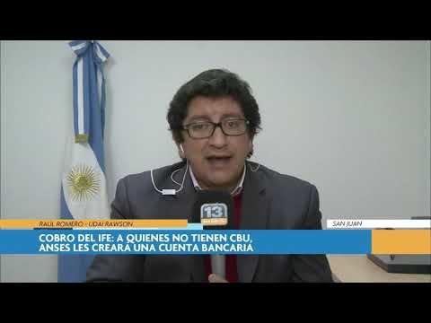 Camila Flores se defiende de acusaciones | Bienvenidosиз YouTube · Длительность: 18 мин32 с