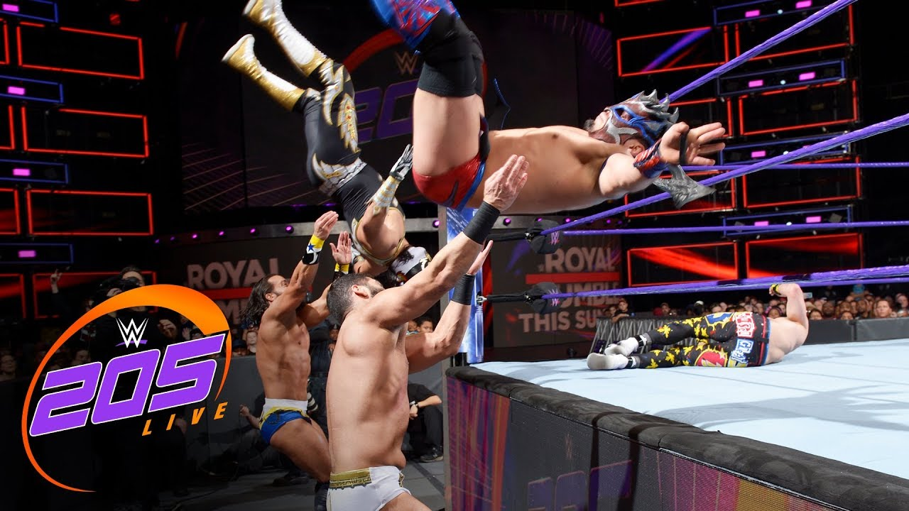 Image result for kalisto dorado