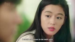 Gambar cover Yoonmirae(윤미래)- You Are My World (그대라는 세상) sub eng