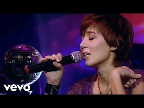 Marjorie Estiano - Você Sempre Será Ao Vivo