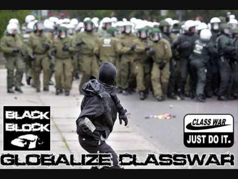 Radical dance faction / rdf-punks with guns