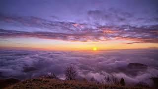 Peaceful Music, Relxing music, Instrumental Music, The Awakening Dawn by Tim Janis