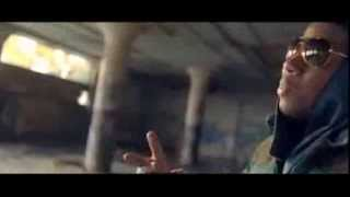 Vado - Look Me In My Eyes (Rick Ross & French Montana) Official Video Trailer