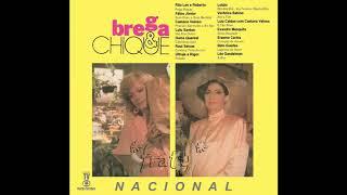 Download Veronica Sabino - Até ao Fim (Brega & Chique Soundtrack)