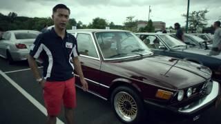 BMW - Jon's Owner Spotlight thumbnail