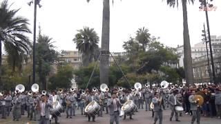 INTRO: ▷ SÚPER AMAUTAS TACNA PERÚ ●  SANTIAGO CHILE 2015 ✓.