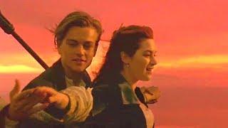 Titanic: My Heart Will Go On - Céline Dion
