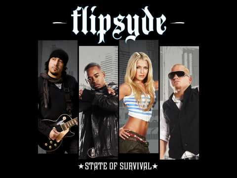 Flipsyde - One Love NEW HD State of Survival