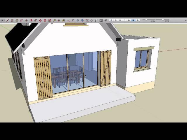 Best Comment Dessiner Une Villa Ideas - Yourmentor.info ...