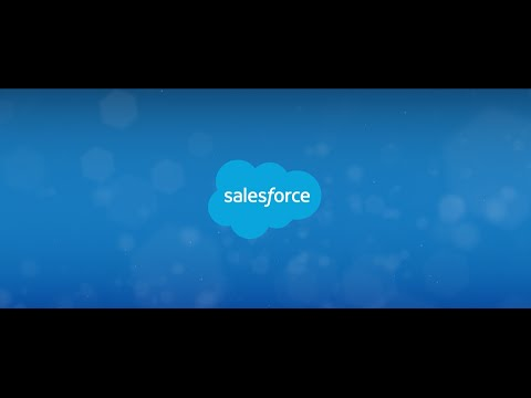 what-is-salesforce?