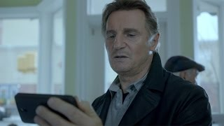 Clash of Clans - Revenge (Official Super Bowl TV Commercial HD ) Liam Neeson