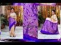 Indian Sarees in USA   Online Saree Shopping USA