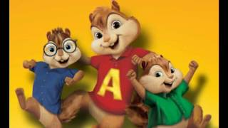 No Games(Ex B/King Badger/Skusta clezzy/Jroa) - Chipmunks Version